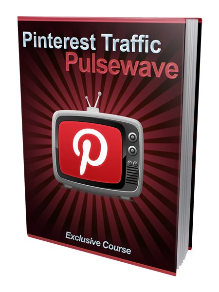 Pinterest-Traffic-Pulsewave