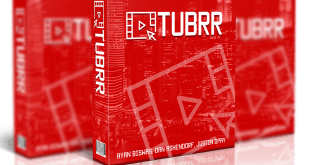 Tubrr Review