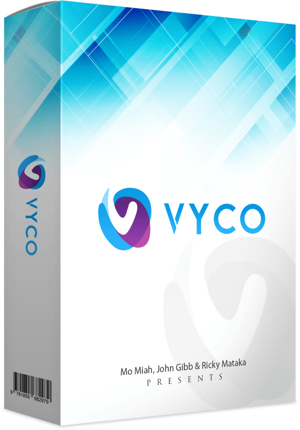 Vyco Review