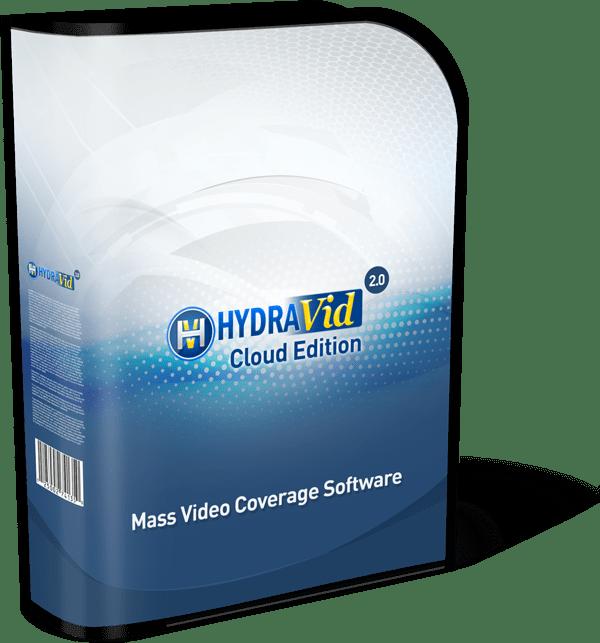 Hydravid-Cloud