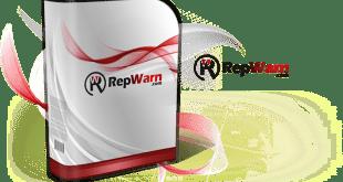 logo-repwarn