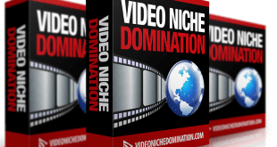 Video_Niche_Domination_10