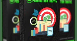 Push Button Traffic