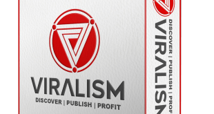 Viralism Review