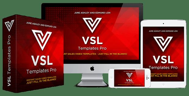VSLTP_bundle_medium