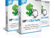 WP-1-Click-Traffic-Review