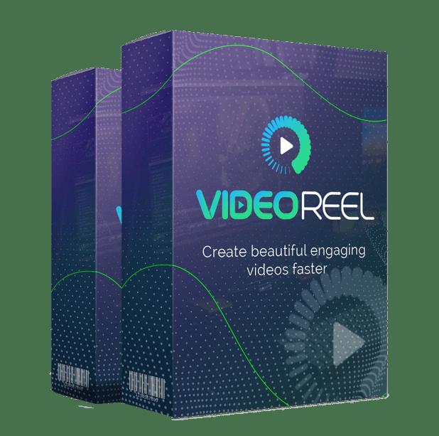 videoreel (1)