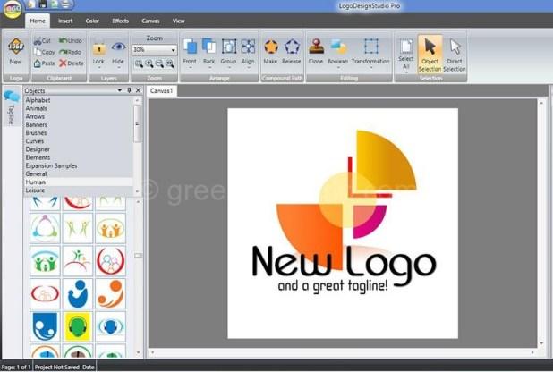 Logo-Design-Studio-Pro