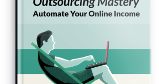 Outsourcing Mastery