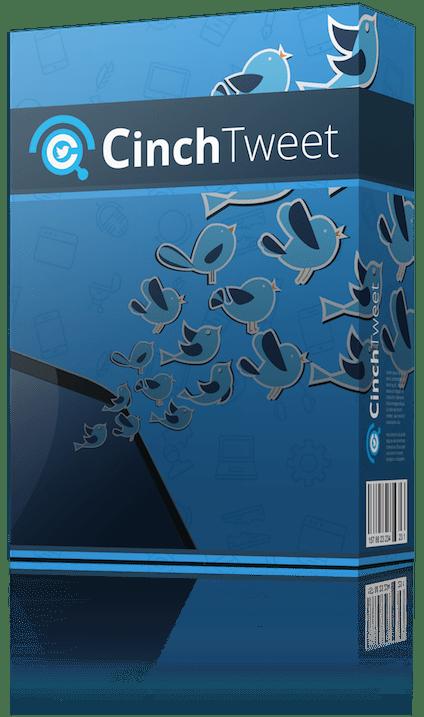 CinchTweetBoxSml-1