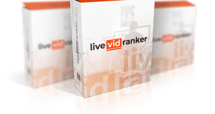 LiveVidRanker Review
