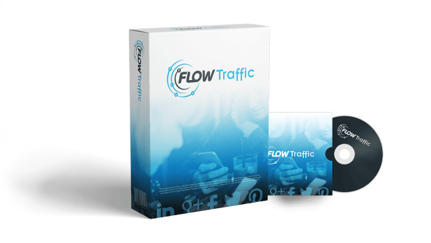 flowtraffic-box-disc-v3-min
