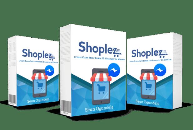 shoplezcover2-1