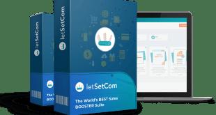 LetSetCom Review