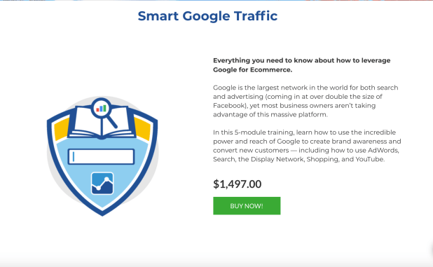 The Sales Bot Review - Create Your Own Traffic Pulling