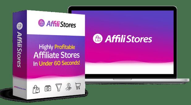 AffiliStores Review