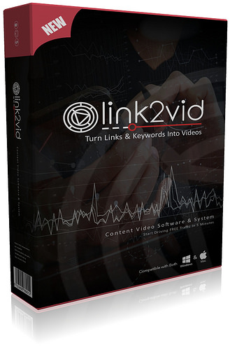 Link2Vid Review