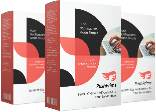PushPrime Review