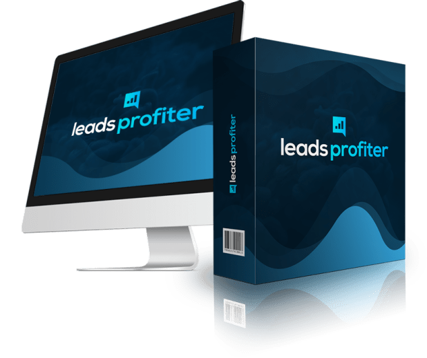 Leads Profiter Review