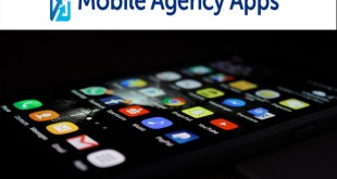 Mobile Agency Apps Review