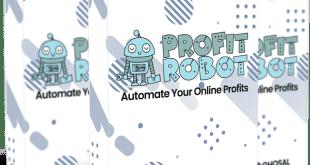 Profit Robot