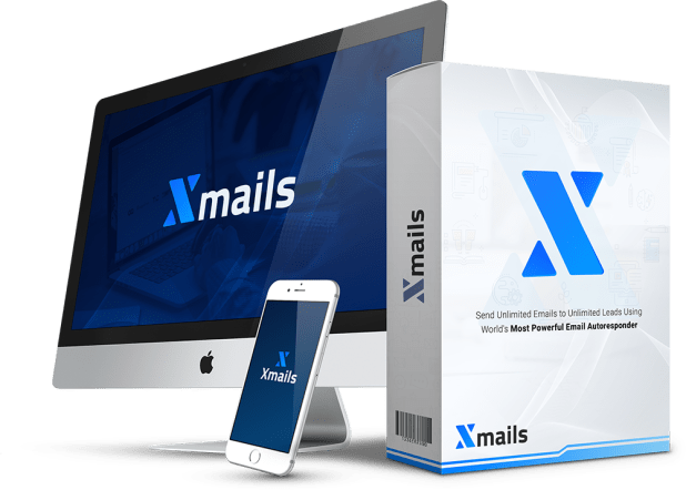 xMails Review