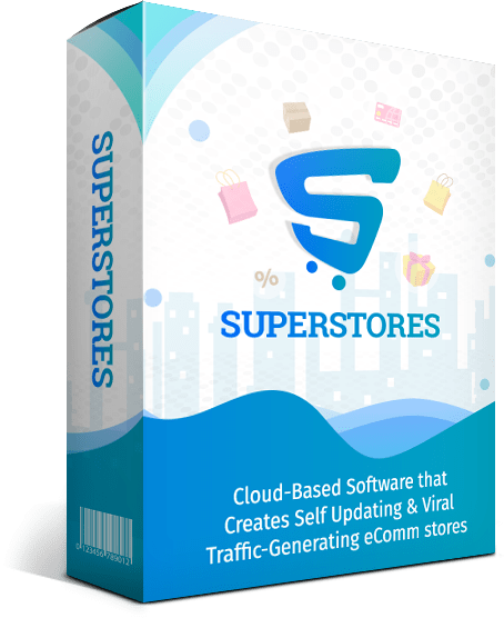 SuperStores Review