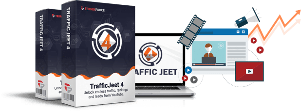 Traffic Jeet 4 Review