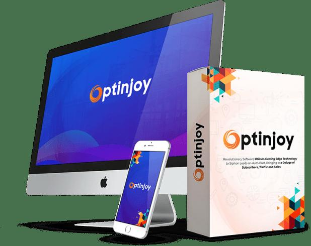 OptinJoy