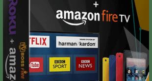 TV Boss FIRE Review