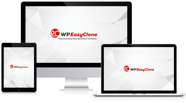 WP EasyClone Review