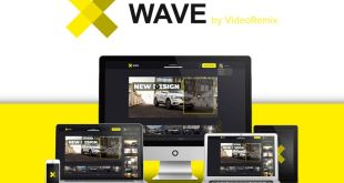 X-Wave Review
