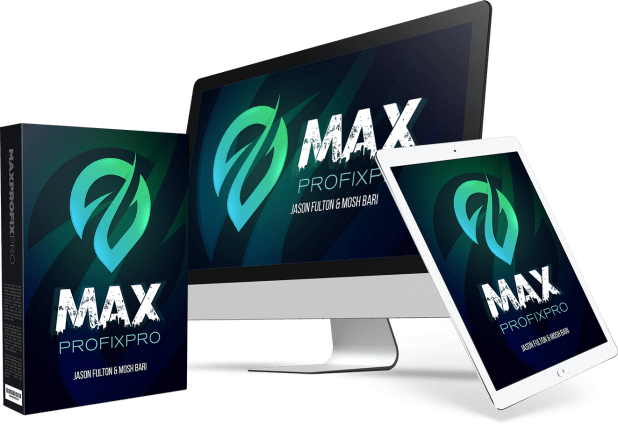 MaxProfixPro Review
