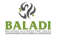 USAIDS - BALADI Program