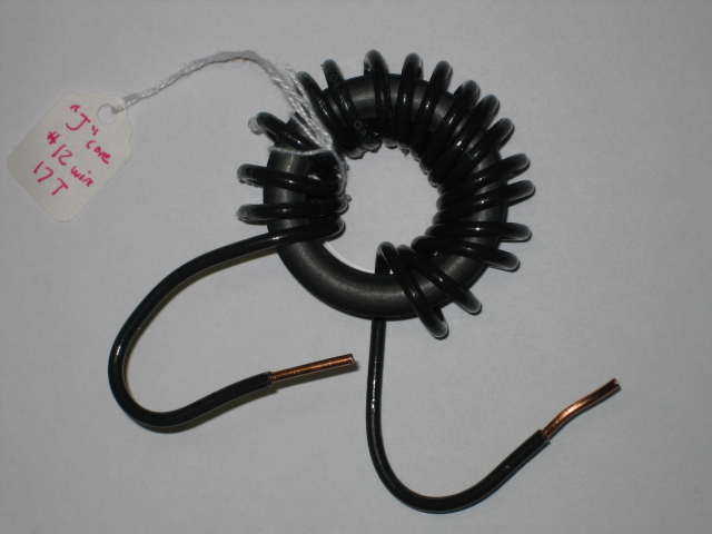 Wiring Lights Parallel Or Series Also Field Expedient Antenna Wire