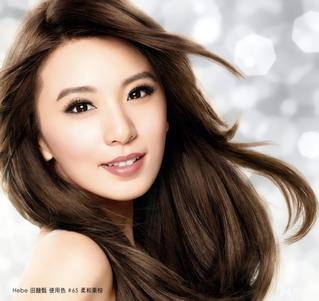 Music 全球首播 田馥甄 《你就不要想起我》 加拿大中文電臺 AM1470 FM96.1