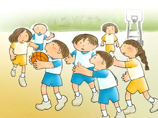 Autism「晴天行動」之 怎樣和自閉癥孩子相處 加拿大中文電臺 AM1470 FM96.1