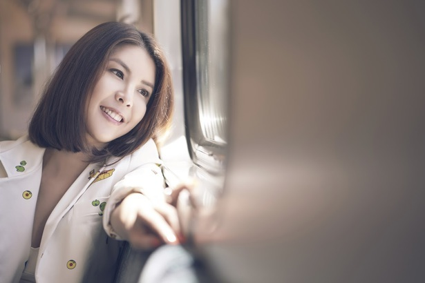 Music 聯合首播 - 許茹蕓《愛就愛吧》 加拿大中文電臺 AM1470 FM96.1