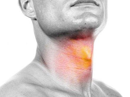 Sore throat 入秋易患喉嚨痛 民間偏方助你舒緩喉嚨發炎徵狀 加拿大中文電臺 AM1470 FM96.1