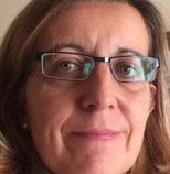 MARÍA ELENA CUADRADO