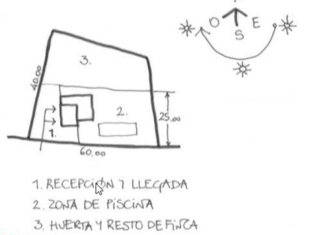 casas terminadas AMA ARQUITECTURA 18