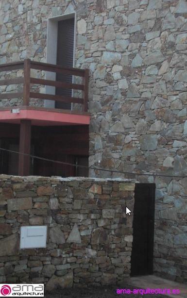 casas terminadas AMA ARQUITECTURA 28