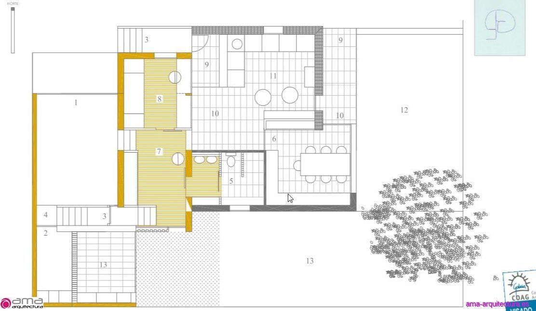 casas terminadas AMA ARQUITECTURA 34
