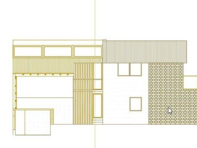 casas terminadas AMA ARQUITECTURA 39