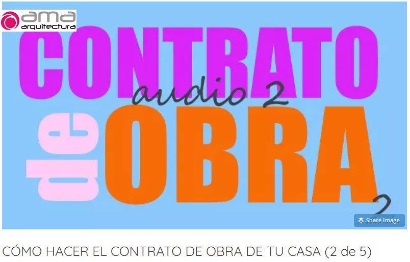 contratista 01