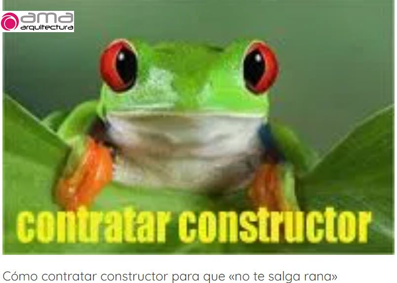 contratista 08