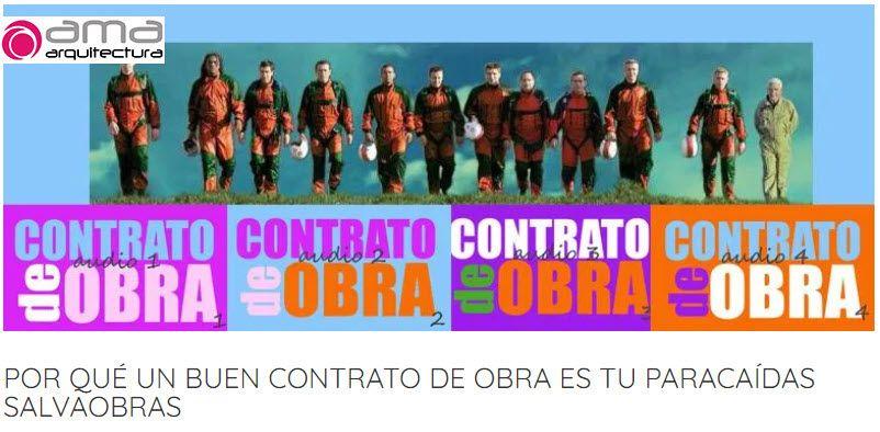 empresa contratista 02