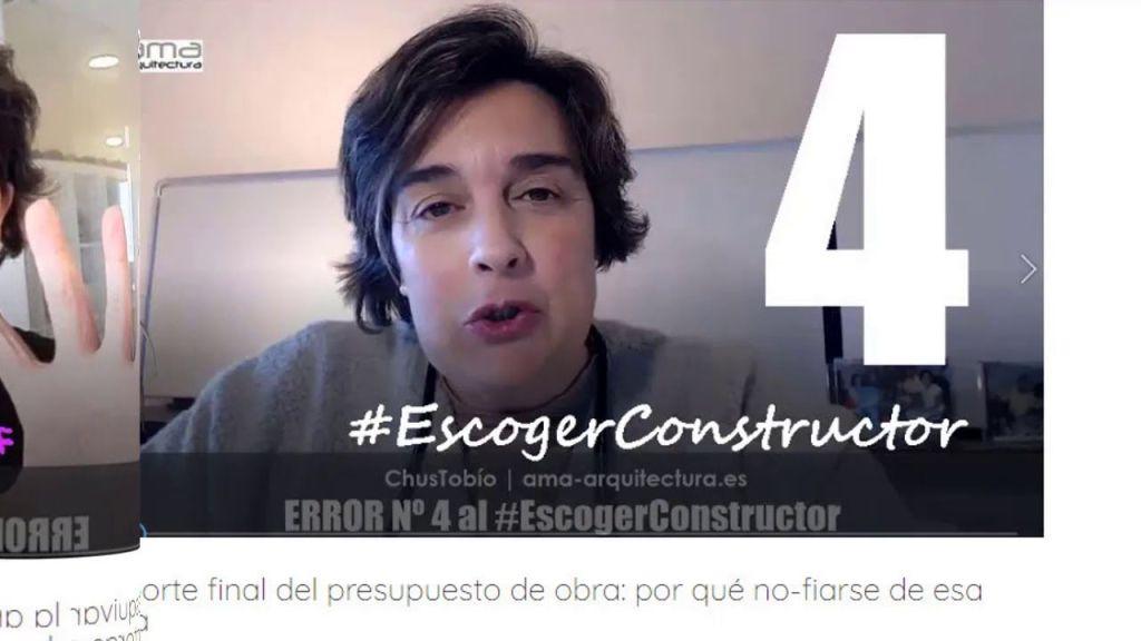 empresas de construccion