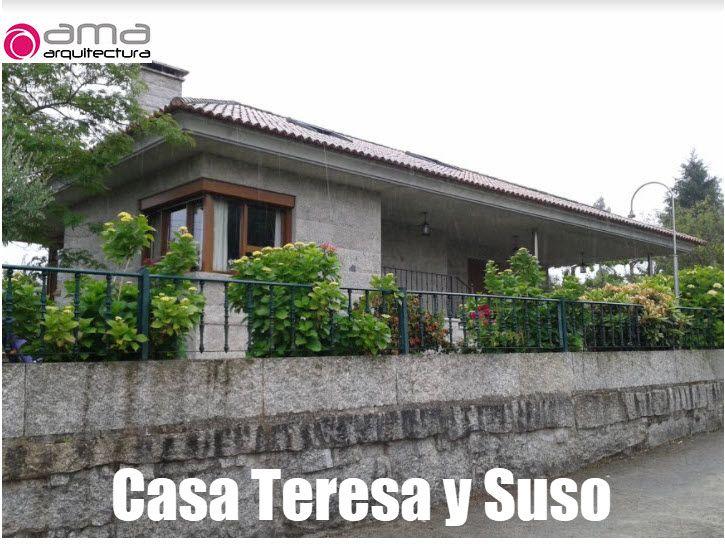 Casa Teresa y Suso 1