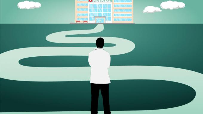 Should Your Practice Join A Hospital Aco What To Consider American Medical Association